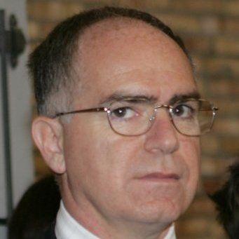 D'AMBROGIO Walter (Italy)