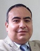 ACEVEDO Mario (Mexico)