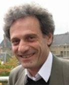 KROEZER Yoram (Netherlands)