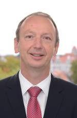 WALLASCHEK Jörg (Germany)