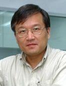 LIN Wei (Singapore)