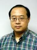 CHEN I-Ming (Singapore)
