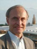 BLEULER Hannes (Switzerland)