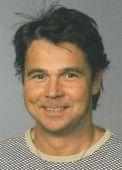 AIDANPÄÄ Jan-Olov (Non MO - Sweden)