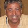AMBROSIO Jorge (Portugal)