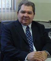 BIASOLI DE MELLO Jose Daniel (Brazil)