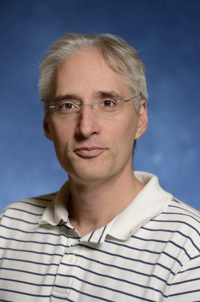 CHIRIKJIAN Gregory S (USA)