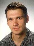 HANKE Uwe (Germany)