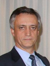PEDRERO MOYA José Ignacio (Spain)