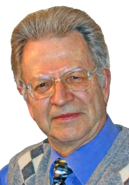SCHIEHLEN Werner (Germany)