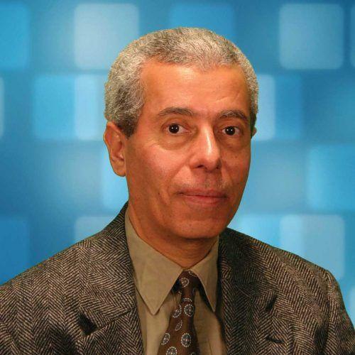 SHABANA Ahmed A. (USA)