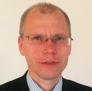 STEINBAUER Pavel (Czech Republic)