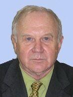 VOROBIOV Iurii (Non MO - Ukraine)