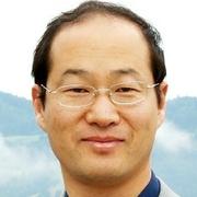 YANG Shaopu ( 杨绍普 ) (China-Beijing)
