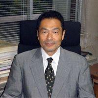 MORIWAKI Ichiro (Japan)
