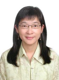 HWANG Hsin-Ying (China-Taipei)