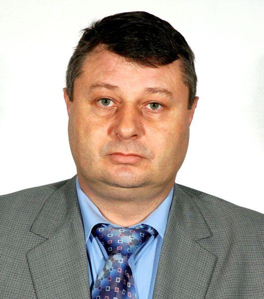 LOVASZ Erwin-Christian (Romania)