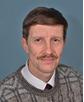 SHIL'KO  Sergej V (Сергей Викторович Шилько)  (Belarus)