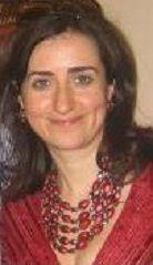 AWAD Mariette (Lebanon)