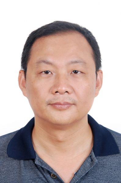 HAN Qingkai (China-Beijing)