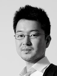 HASHIMOTO Kenji (Japan)