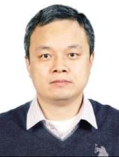 ZHAN Wenzhang (China-Beijing)