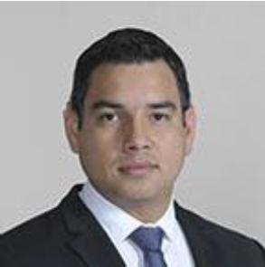 GARZA-MONTES-DE-OCA Nelson F. (Mexico)
