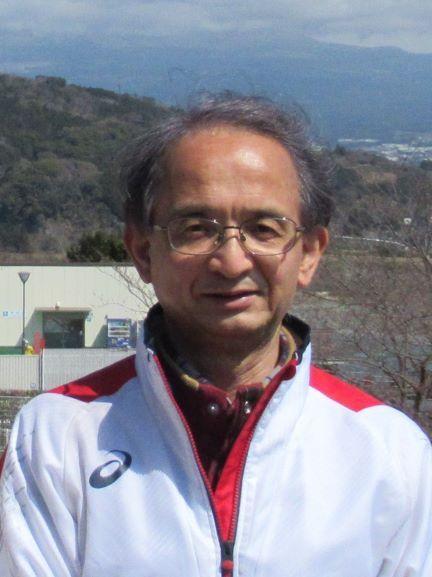 KUROKI Hidetaka (Japan)