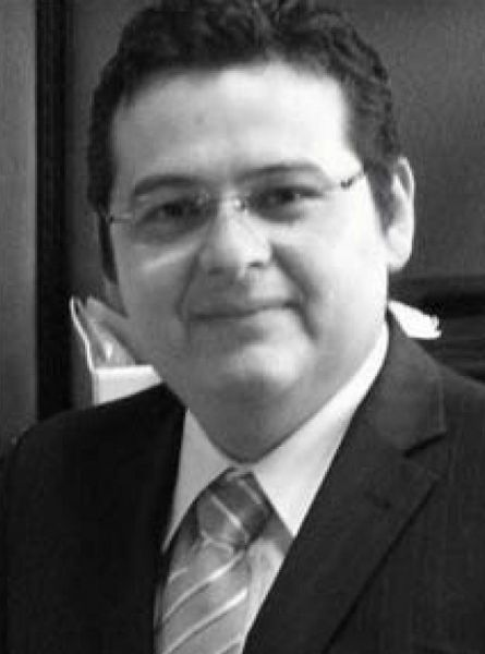 TORRES-SAN MIGUEL Christopher René (Mexico)