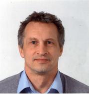 KUZNETSOV, Mike (Germany)