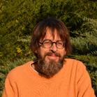 FRANCO Walter (Italy)