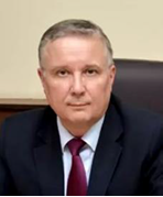GRIGORIEV Andrei (Belarus)