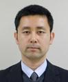 KOMORI Masaharu (Japan)