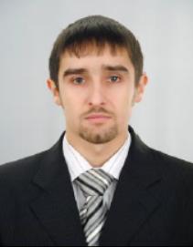 FOMIN Alexey (Russia)