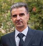 DOROFTEI Ioan (Romania)