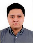 LIU Haitao (China-Beijing)