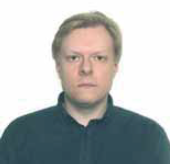 VULKOV Andrei (Russia)