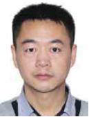 LI Tao (China-Beijing)