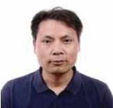GUO Weizhong (Henry WZ) (China-Beijing