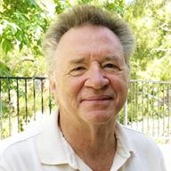 MCCARTHY J. Michael (USA)