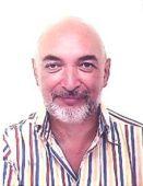 DANIELI Guido (Italy)