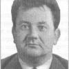 BELOKONEV Igor M. (Non MO - Ukraine)