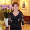 TARNIȚĂ Daniela (Romania)