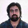 KAUSHAL Ashok (Canada)