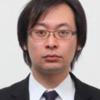SUGAHARA Yusuke (Japan)