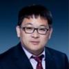 LIU Xin-Jun (China - Beijing)