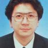 TAKANOBU Hideaki (Japan)