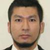 YAMAMOTO Ko (Japan)