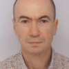ARGHIR Mihai (France)