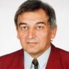 ZIARAN Stanislav (Slovakia)
